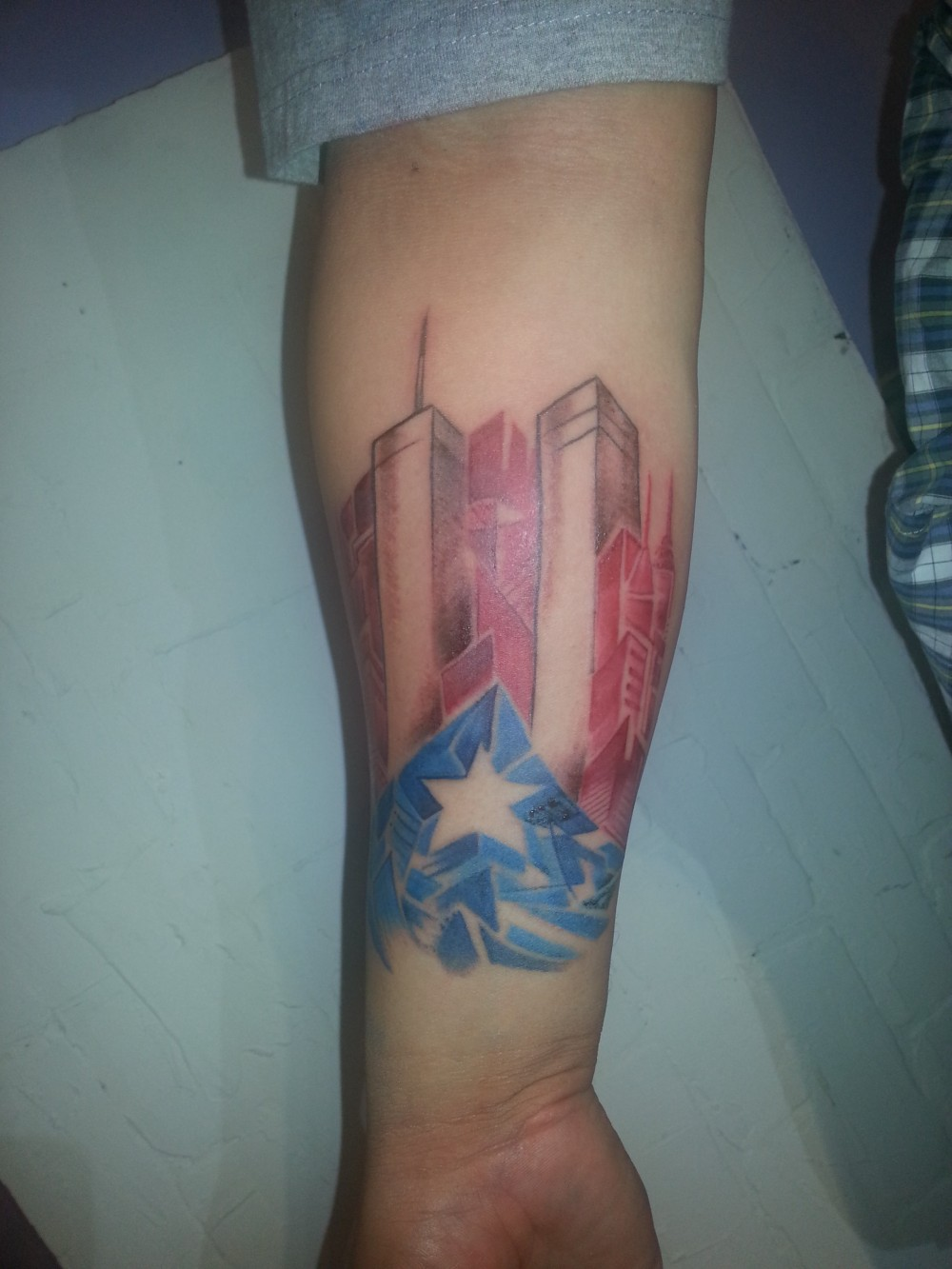 Puerto rico outline tattoo for Puerto rican tattoo