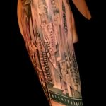 brooklyn-bridge-tattoo-sleeve