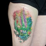 flower-meadow-tattoo-talulah-nyc