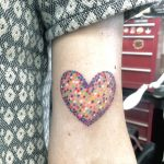 heart-tattoo-talulah-nyc