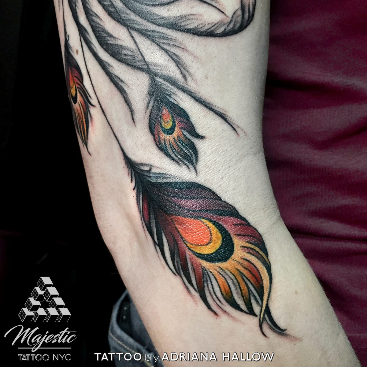 100 cheap tattoos nyc smoking tattoos nyc smoking for Cheap tattoos nyc