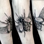 steampunk-beetle-tattoo-talulah-nyc