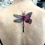 surrealism-butterfly-tattoo-talulah-nyc