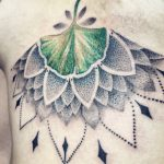 underboob-ginko--tattoo-talulah-nyc