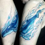 watercolor-whale-tattoo-talulah-nyc
